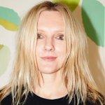 How New York A-lister Laura Brown made her Australianness an asset