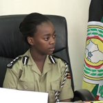 IGP Kayihura: Leadership is Responsibility