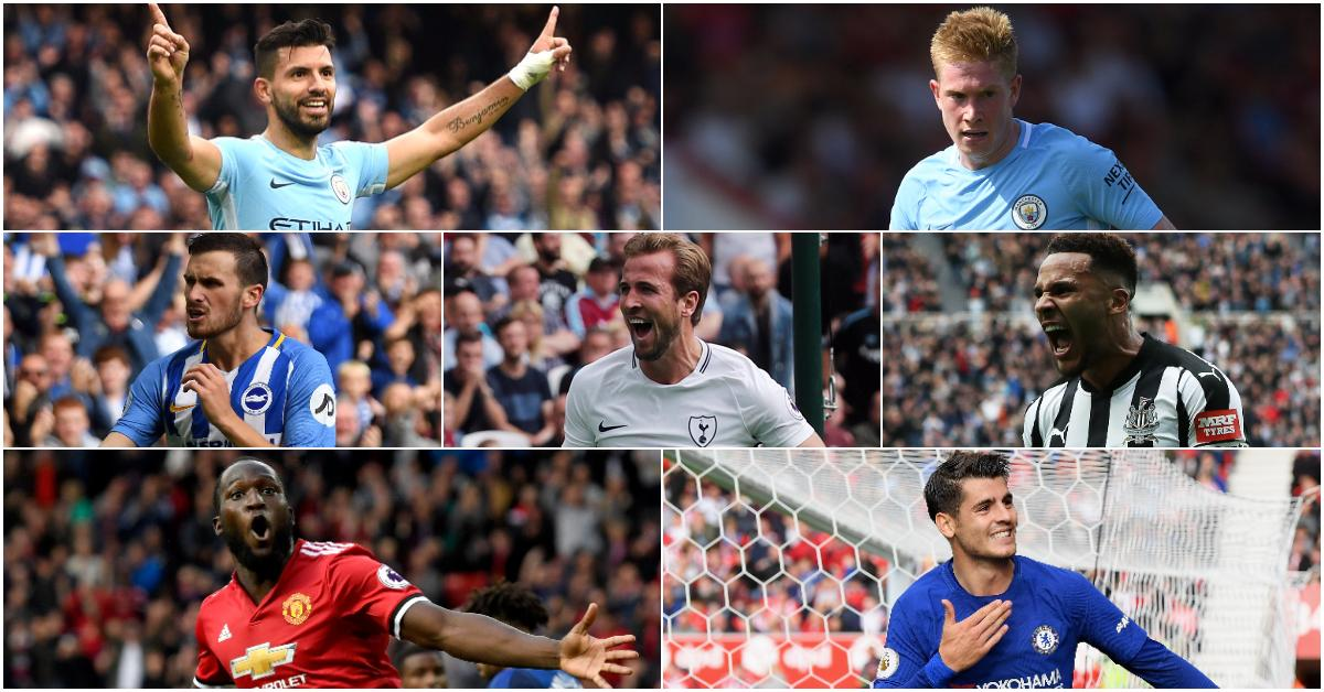 Who should be crowned @EASPORTSFIFA Player of the Month for September?   VOTE here: https://t.co/3hpd3E0tJ5 https://t.co/eIGkx4juI2