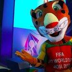 FIFA U-17 World Cup: Iran face Guinea in Group Copener