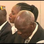 Court allows veteran politician Jackson Kibor to divorce his second wife
