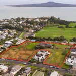 $15m block of land in St Heliers, Auckland, for sale after bitter divorce battle