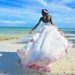Getting married? Here's why hiring bridal gown is a big mistake