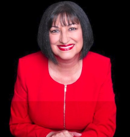 Chandler councilwoman hoping to succeed her son in Legislature