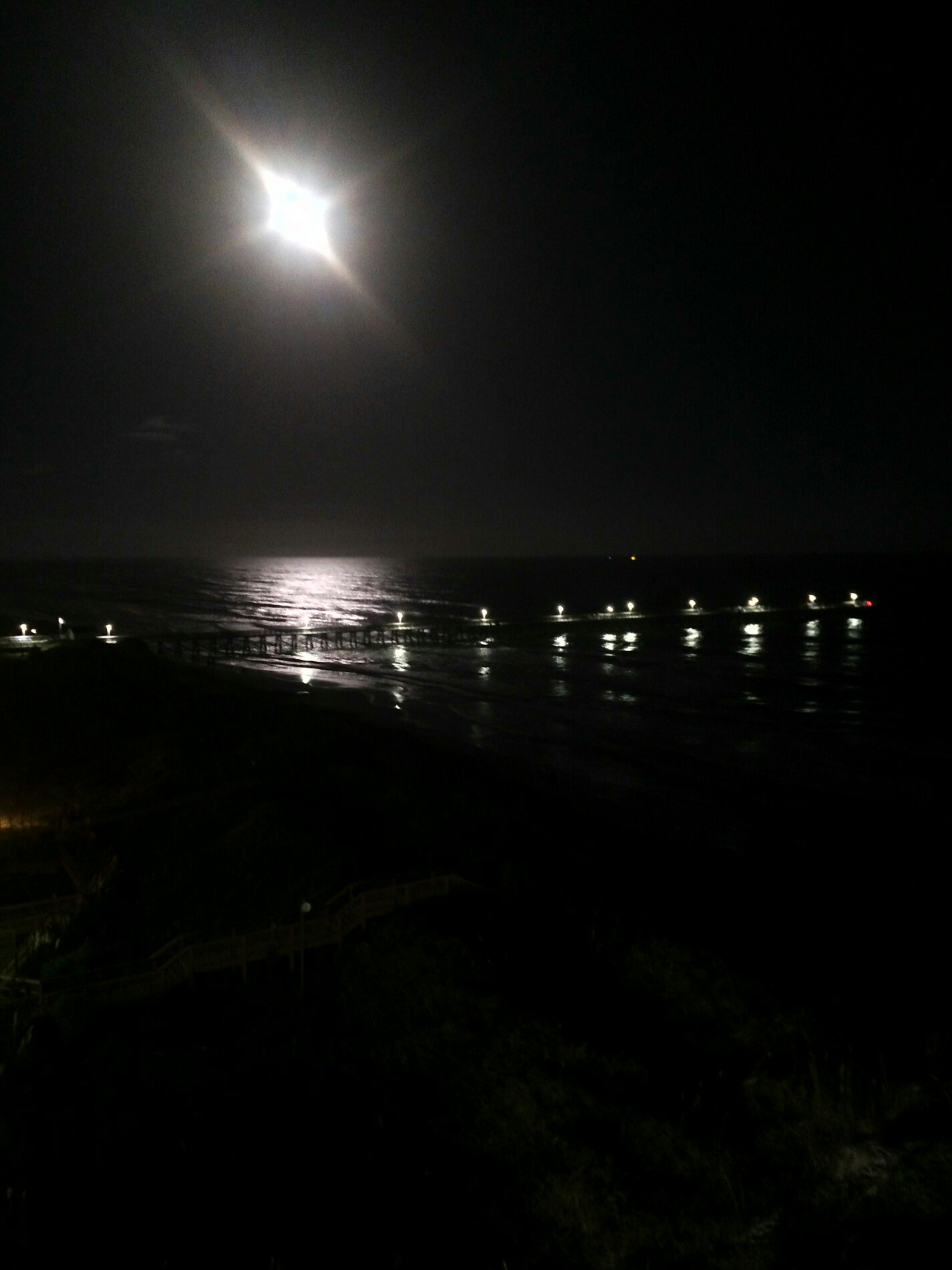 I'm at Xanadu II in North Myrtle Beach, SC https://t.co/C3lB96C0GJ https://t.co/TJlkmPBhuQ