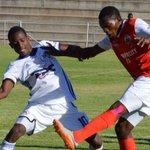 Southern Region losing relegation battle