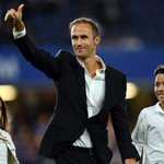 Ricardo Carvalho given prison sentence for tax fraud in Spain