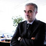 Former ICC prosecutor Louis Moreno Ocampo claims he's victim of cyber attack