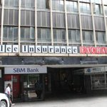 End of Chase Bank after SBM cherry-picks premium assets