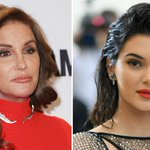 Caitlyn Jenner Reportedly Wants To Be A Fashion Model After Being 'Intrigued' By Kendall's Success [Rumors]