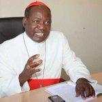 Pengo: Kauli ya Askofu Niwemugizi siyo msimamo wa Katoliki