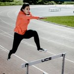 Two-time Olympic hurdler Lauren Wells gets long-jump taste to ignite Commonwealth Games fire