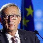 Merkel, Juncker discuss Catalan crisis: EU official