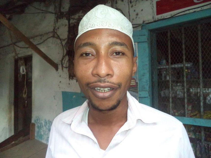 Drug addicts give Lamu East locals sleepless nights