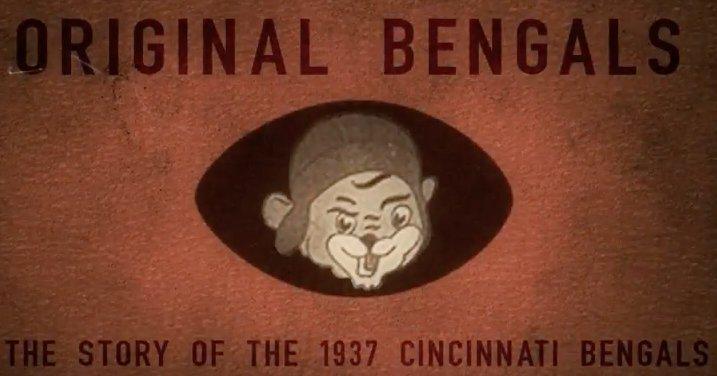 #Bengals
