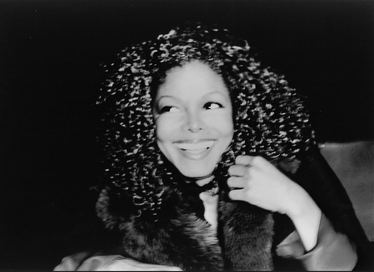 We have a special need To feel that we belong Come with me inside Inside my velvet rope.  20 years ago today. #TheVelvetRope https://t.co/hq5gL5kCZf