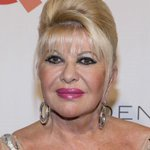 Ivana Trump relives her messy divorce from Donald in new book