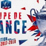 Coupe de France. DIRECT : suivez le but par but du 5e tour