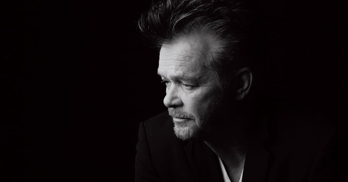 Happy birthday John Mellencamp! Check out our recent interview with the singer-songwriter