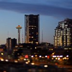 As Seattle-area home prices soar, some would-be buyers are giving up