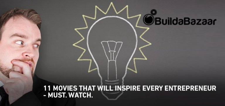 test Twitter Media - #Entrepreneurship is a daunting task. How about watching some movies to get that required motivation? Read more @  https://t.co/6Adg1nQ8HW https://t.co/r0oAi0817q
