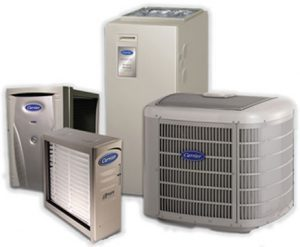 A heating and air conditioning #a # #heating #and #air #conditioning https://t.co/Rd9sWLnRjh https://t.co/pDM8OzjrdE