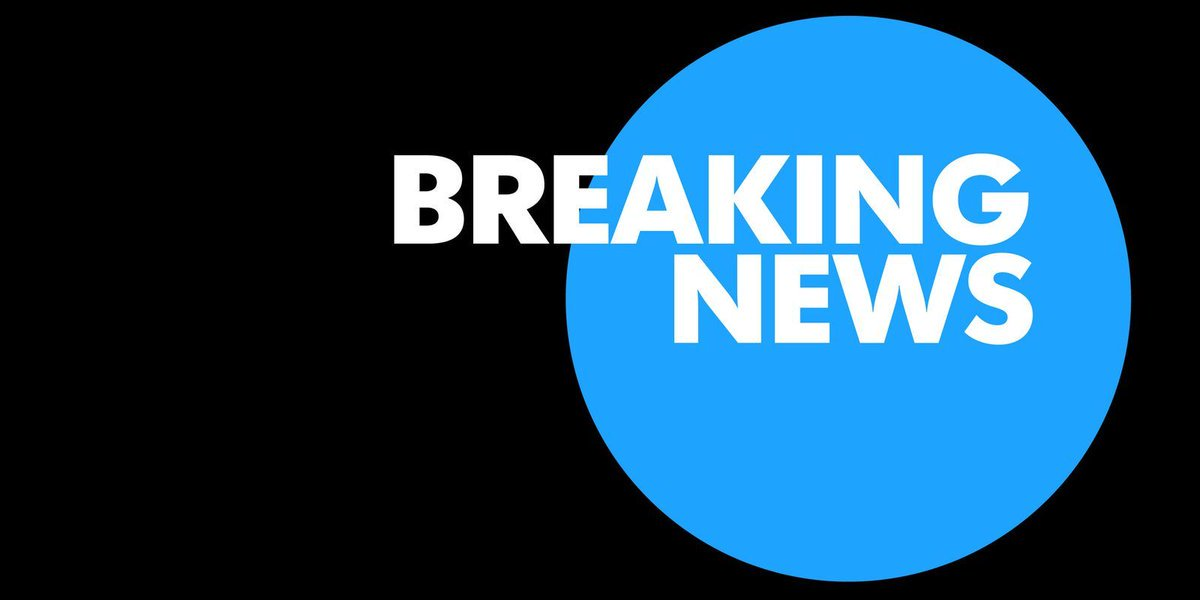 Reports: Car strikes pedestrians in London outside Natural History Museum