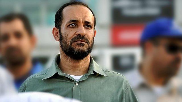 ゚ホᆬ ᄃトᆬチᄆᄃᆲ ᄍニ ᄃトᄆᄃᆵネᆵ ᄃトᆳᄈハニハ ナヌᆵハ ᄈヌネᄃニ ᄄᄍᆵ 6 ᆪᄡヌᄆ ナニ ᄃトᄃᄍᆰツᄃト https://t.co/gAhwpsYdCI #ᄃトᄄᆳᄆハニ #bahrain https://t.co/5gdpCqeoJc