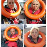 We have had some AMAZING #boatselfies, it's going to be so hard to choose our winner! https://t.co/TUUImrDSZn