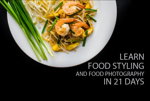 Learn Food Styling and Food Photography in 21 Days - https://t.co/ztPCSc3iNx - https://t.co/4QRK7cMYbt