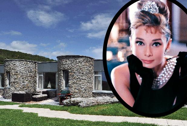 This Devon hotel named as Britain's best  - and Audrey Hepburn agreed https://t.co/xUQ9Dnydya https://t.co/ndBrUU3uL6