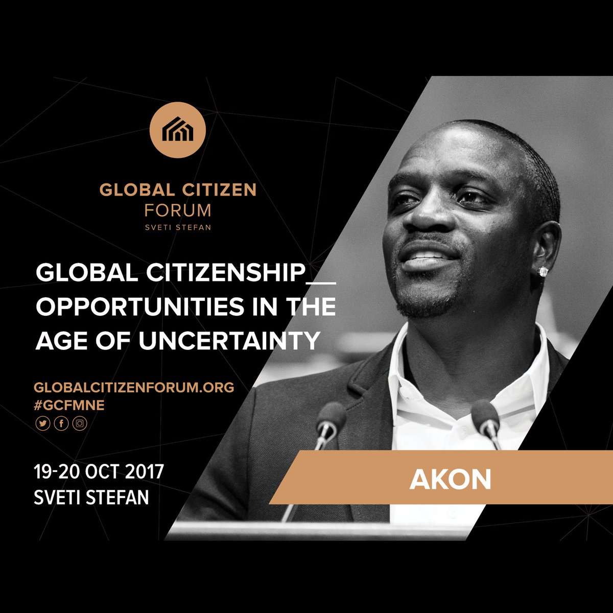 akon biography Akon biography, discography, chart history on top40 charts top40-chartscom  provides music charts from all over the world, like us / uk albums and singles.