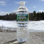 Poland Spring throws cold water on class-action lawsuit
