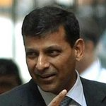 Raghuram Rajan in list of probables for this year's Nobel Prize in Economics: Report