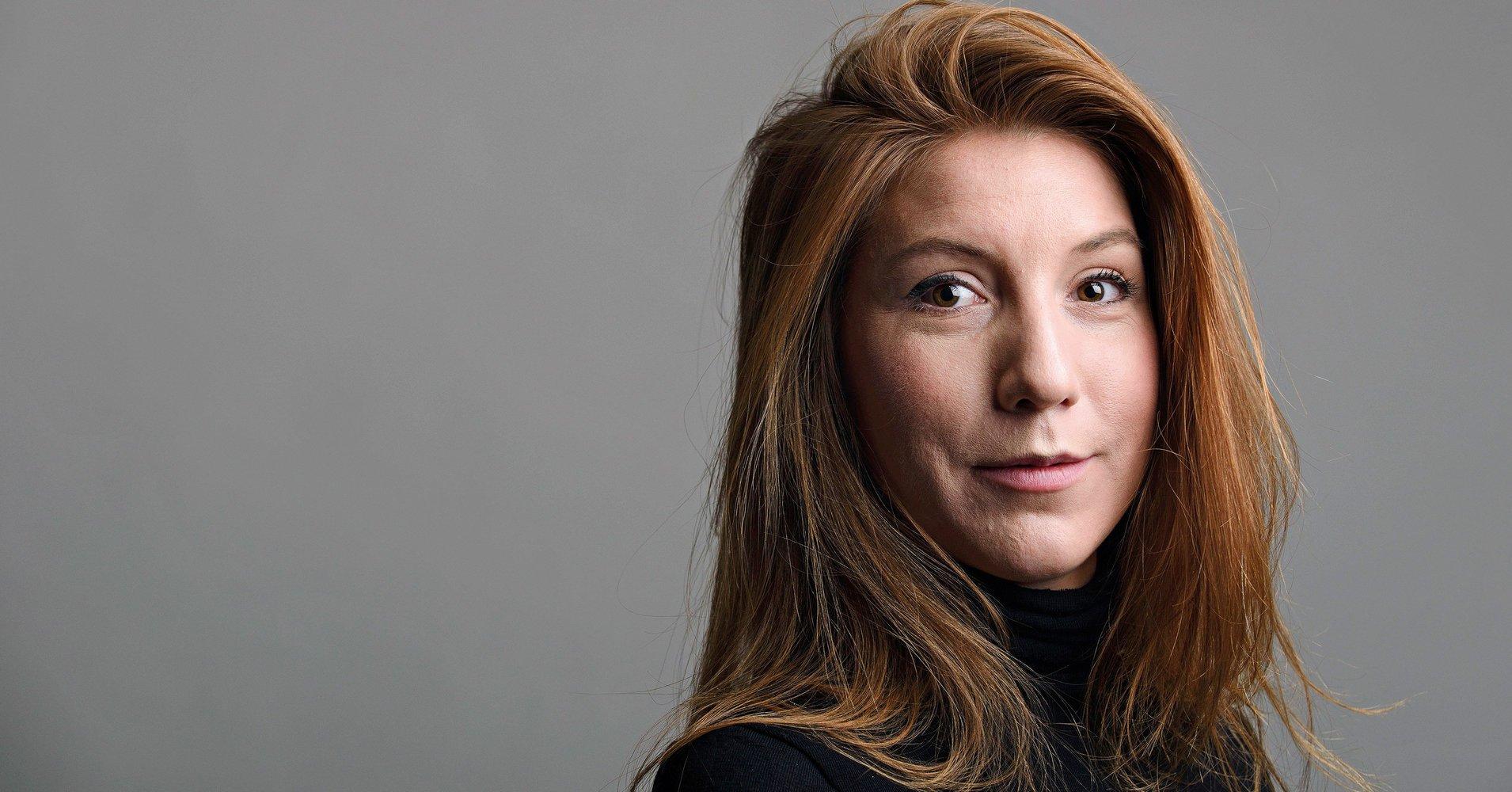 Danish divers find missing body parts of Swedish journalist https://t.co/YsHaGsmPyI https://t.co/d4KSlOdAUL