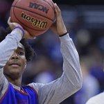 Ken Pomeroy answers fan questions, talks KU, Wichita State in new college hoops podcast