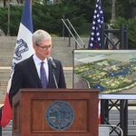 After Apple deal, state tax incentives face scrutiny