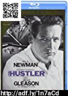 The Hustler [Blu-ray] #The #Hustler #[Blu-ray] https://t.co/61GcUVRNJQ