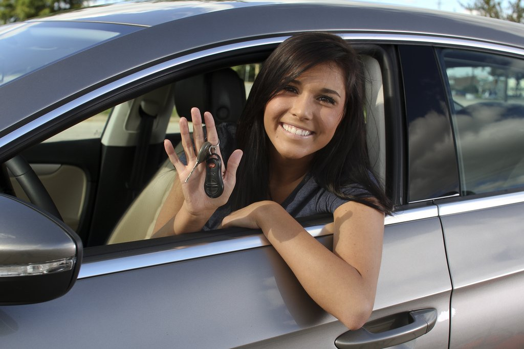 #Driving #School #For #Teens Click https://t.co/l5yAydoZmk https://t.co/CHjppj3xha