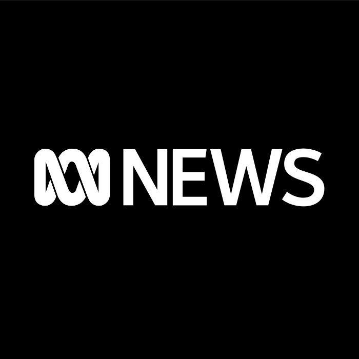 Kelly Clarke: Sydney woman dies of unknown medical condition on Fiji honeymoon