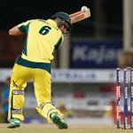 India adds to Australia's pain in rain-soaked T20