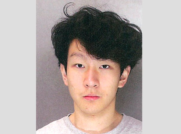 PSU Harrisburg student used stolen credit cards to purchase $17,000 in Amtrak tickets: Police