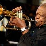 S. African musician Hugh Masekela has prostate cancer