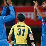 Australian batting woes go on as India continue spell on top