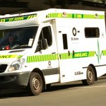 Two dead after crash north of Te Kuiti
