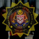 Rural Ministry embezzlement probe: 350 Sabah projects under MACC scrutiny