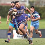 Rugby league: Bay of Plenty Lakers suffer heavy defeat in final game
