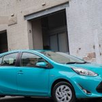 Why fuel efficient cars might do less for the environment than you'd think