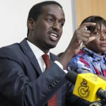 Fazul suspends IDLO's operations, asks Central Bank to freeze accounts