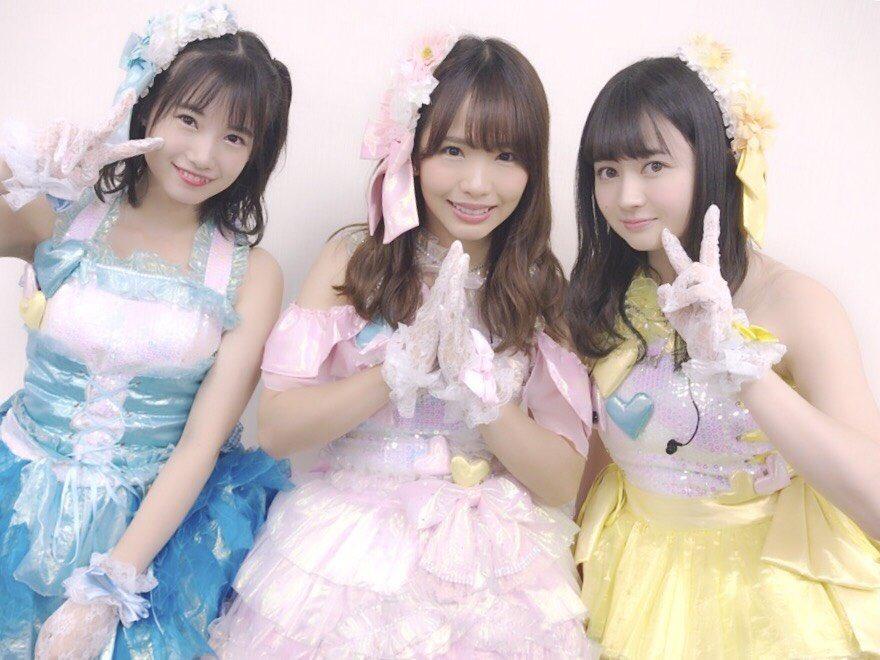 【HKT48/AKB48】朝長美桜ちゃん応援スレ☆4【みお/避難所】©2ch.netYouTube動画>5本 ->画像>2105枚